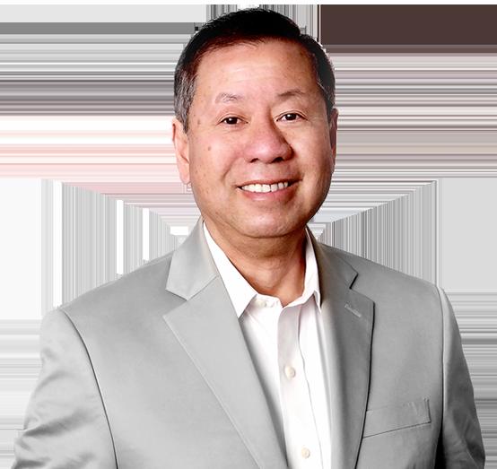 Chun Pong Ng