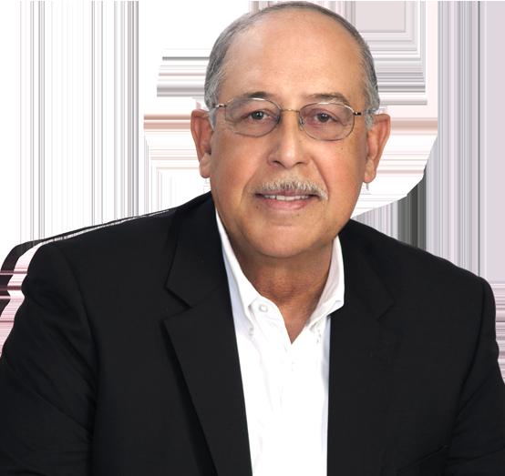 Gen. Russell L. Honoré