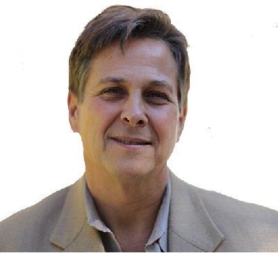 Mitchell Rabin